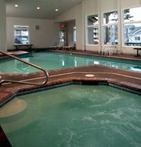Oregon Portland Oregon Coast Depoe Bay Depoe Bay A Worldmark Club Resort Condo Vacation Rentals