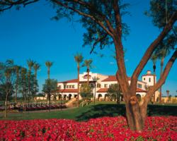 6094i ARIZONA   Legacy Golf Resort Phoenix