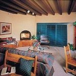 ii stp1 150x150 ARIZONA   The Starr Pass Golf Suites Resort Tucson