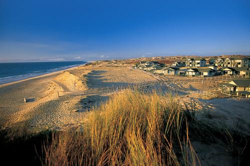 Worldmark Resort Marina Dunes Monterey Sanctuary Beach California
