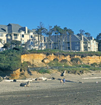 Worldmark Resort Gleneden Beach