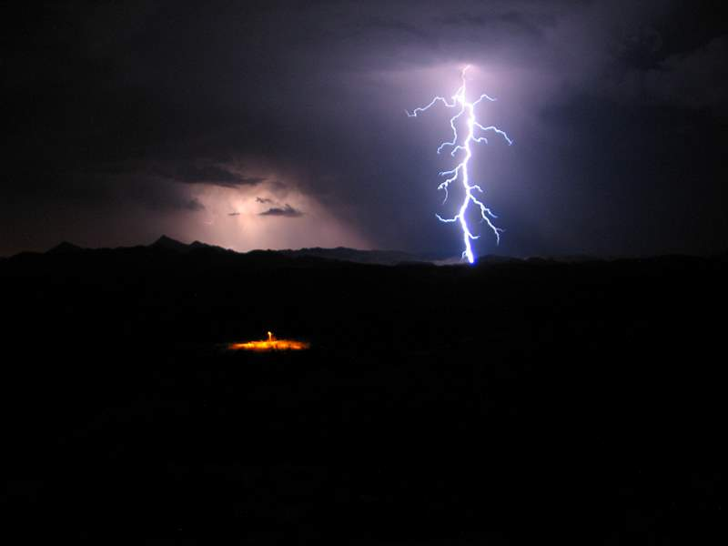 lightning strike SPECIALS!  Lightning Strike Condo Vacation Rentals