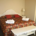 regencybed 150x150 UTAH   Park Regency Resort Park City