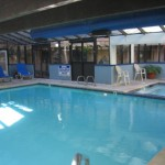 regencypool 150x150 UTAH   Park Regency Resort Park City
