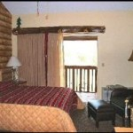 Stoneridge Resort Blanchard Coeur D'Alene Idaho Studio Bed
