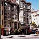 nob1 150x150 CALIFORNIA   Nob Hill Inn & Inn at the Opera San Francisco