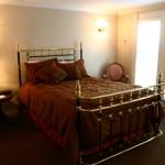 park3 150x150 UTAH   Park Hotel Park City Utah