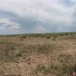 Alamosalot1 150x150 COLORADO   Land For Sale Alamosa County Vacant Building Lot