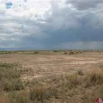 Alamosalot2 150x150 COLORADO   Land For Sale Alamosa County Vacant Building Lot