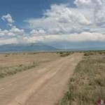 Alamosalot3 150x150 COLORADO   Land For Sale Alamosa County Vacant Building Lot
