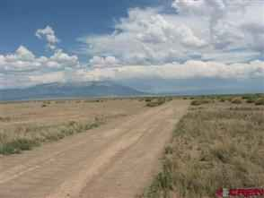 Alamosalot3 COLORADO   Land For Sale Alamosa County Vacant Building Lot