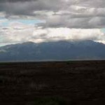 Alamosalot4 150x150 COLORADO   Land For Sale Alamosa County Vacant Building Lot
