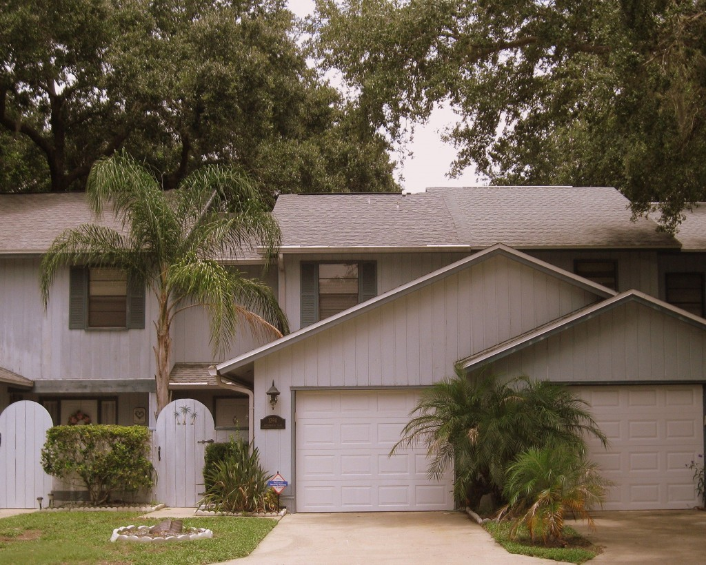 Wilderness001crop 1024x820 Titusville Florida Townhouse For Rent