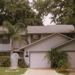 Titusville Florida Townhouse For Rent