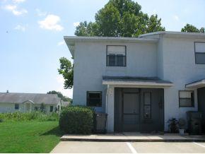 Titusville Condo For Rent