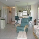 mcliv2 150x150 Titusville Florida Condo For Rent