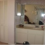 mcsink 150x150 Titusville Florida Condo For Rent