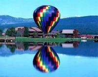 Wyndham Fairfield Pagosa Springs Resort