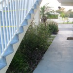 Knox McRae Condo 034 150x150 Titusville Florida Condominium For Rent