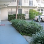 Knox McRae Condo 035 150x150 Titusville Florida Condominium For Rent