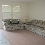 Knox McRae Condo 040 150x150 Titusville Florida Condominium For Rent