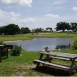 Knox Pond 150x150 Titusville Florida Condominium For Rent