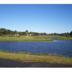 Knox Pond 2 150x150 Titusville Florida Condominium For Rent