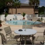 Knox Pool 2 150x150 Titusville Florida Condominium For Rent