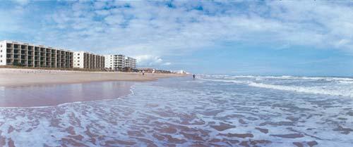 Ocean Beach Tool Rental
