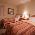 bed2 150x150 CANADA   Whistler, BC, Whiski Jack Valhalla