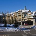 cascade web srgb 3353 resized 150x150 CANADA   Whistler, BC, Whiski Jack Cascade Lodge