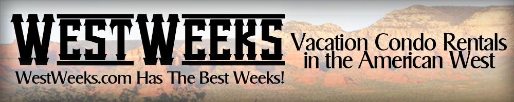 WestWeeks Condo Vacation Rentals